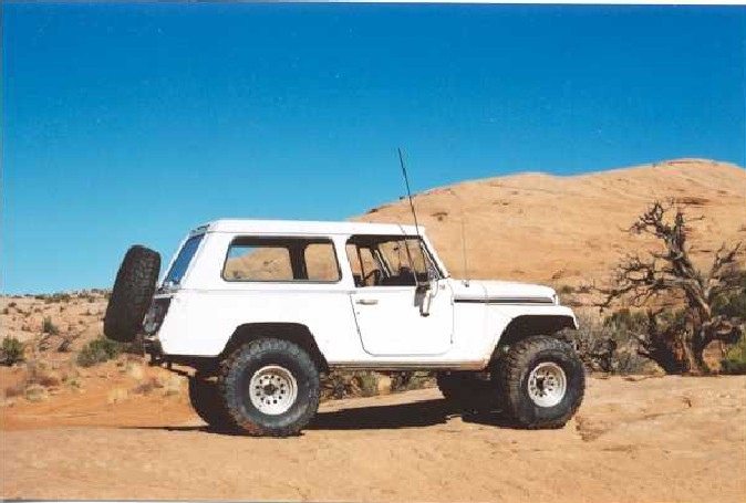 Toyota 4 7 V8 Engine additionally 1997 Land Cruiser Engine Diagram in addition Jeep Wagoneer Engine Conversion together with Index php as well  on toyota hardtop land cruiser wiring diagram