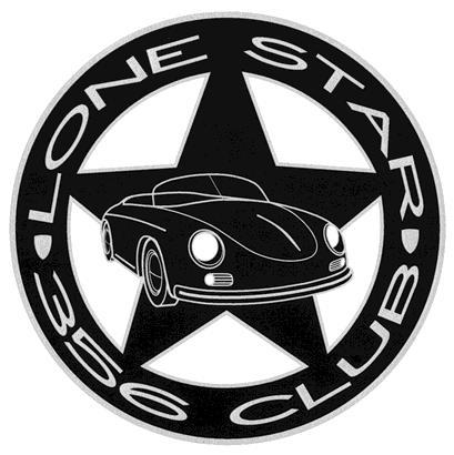 Lone Star 356 Club
